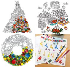 Image from http://felixshopping.com/photo/coloring-book-adult-Christmas1-page.gif.