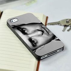 Justin Timberlake Face iPhone 4/4S case iPhone 5 case Samsung Galaxy S3 case Samsung Galaxy S4 case from descaCase on Wanelo