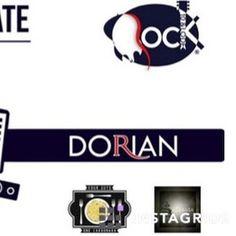 #dorianart #palermo #livemusic #rock10elode #martedi #vincitori #contest #premio #artewiva #news