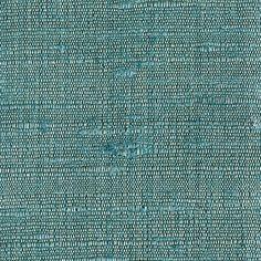 Silk, handwoven, Anichini Fabrics - KANISHKA 81