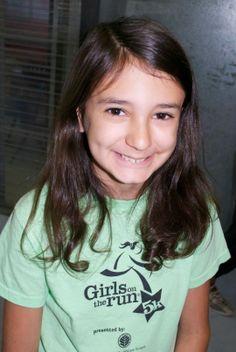 Summer Day Camp - Brazil Charlotte, North Carolina  #Kids #Events