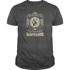 Sagittarius - The best men are born as sagittarius - Men's Premium T-Shirt+VRBSFZV Shirt #gift #ideas #Popular #Everything #Videos #Shop #Animals #pets #Architecture #Art #Cars #motorcycles #Celebrities #DIY #crafts #Design #Education #Entertainment #Food #drink #Gardening #Geek #Hair #beauty #Health #fitness #History #Holidays #events #Home decor #Humor #Illustrations #posters #Kids #parenting #Men #Outdoors #Photography #Products #Quotes #Science #nature #Sports #Tattoos #Technology…