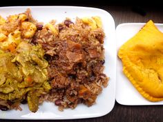 Achin' For Jamaican | PHUDE-nyc | Food. Photos. 'Tude.     it looks great