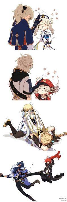 Manga Anime, Anime Art, Anime Galaxy, Figure Drawing Reference, Character Wallpaper, Animation, Albedo, Attack On Titan Anime, Fujoshi