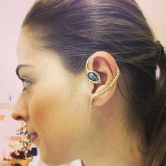 ear_cuff_onde_comprar_denise_furlan_complements_loja_sao_paulo_online_dourado_rose_cobra