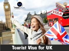#TouristVisa for #UK is the most popular visa for visiting family, tourism or for any business purposes. In this visa, we have different categories that you should... Uk Visa, Tourism, Popular, Business, How To Make, Travel, Viajes, Most Popular, Popular Pins