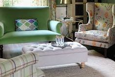 Image result for storage footstool Storage Footstool, Sofa, Couch, Lounge, Image, Furniture, Home Decor, Chair, Airport Lounge