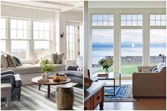 Így varázsold harmonikussá az életed – Feng shui a lakberendezésben Interior Decorating Tips, Interior Design, Feng Shui Bedroom, Feng Shui Tips, Interior Architecture, Living Room Decor, Design Ideas, House Design, Windows