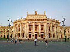 ViennaBurgtheater