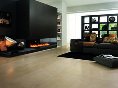 Boulevard James 90x60 cm Porcelanato Todo Masa tipo cemento pulido De venta exclusiva en PROINTER