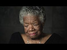 ▶ The Lesson Dr. Maya Angelou Is Still Studying in Her 80s - Oprah's Master Class - OWN - YouTube
