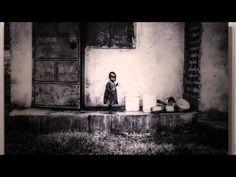 Julian Lennon: Horizons at Emmanuel Fremin Gallery - YouTube