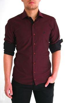 2c7dee4a0 camisa social masculina fashion - Pesquisa Google
