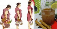 If you want to lose weight but haven't found any success, this remedy is for you — honey, lemon and cinnamon mix. Honey, lemon and warm water are known to help improve digestion, cleanse your body … Help Losing Weight, Want To Lose Weight, Loose Weight, Reduce Weight, Cinnamon Drink, Bebidas Detox, Speed Up Metabolism, Lose 15 Pounds, 3 Pounds