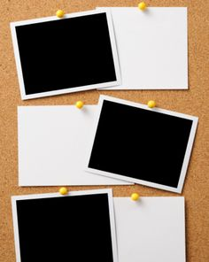 10 Tips for Creating a Stellar Science Fair Display Flower Background Wallpaper, Framed Wallpaper, Polaroid Picture Frame, Science Fair Projects Boards, Instagram Frame Template, Photo Collage Template, Overlays Picsart, Instagram Story Ideas, Illustrations