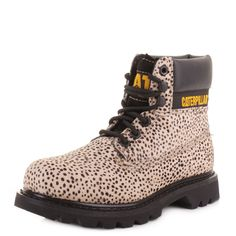 3dcc11644845af  cat  caterpillar  womens  boots  shoes  fashion  trends  style