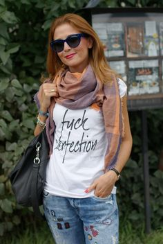Must.Have.Shirt.