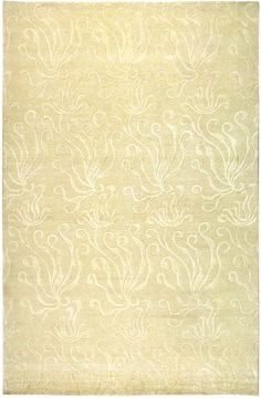 Area rug MSR5424E-Seaflora is part of the Safavieh Martha Stewart Rugs collection. Shapes available: Large Rectangle Rug, Runner Rug, Small Rectangle Rug, Medium Rectangle Rug.