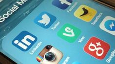 When done right, social media drives sales | The ROI of social engagement | Retail Customer Experience