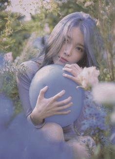 Photo album containing 66 pictures of IU Korean Star, Korean Girl, Asian Girl, Peinados Pin Up, Iu Fashion, Cosmic Girls, Love Poems, Korean Actresses, Korean Singer