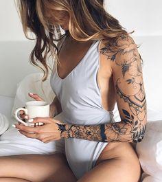 Tattoooooooooossss