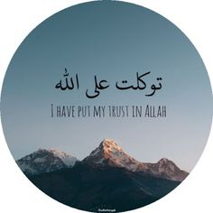 Qur'an surah Hud 11:56: I put my trust in Allah, my Lord and your Lord! There is not a moving (living) creature but He has grasp of its forelock. Verily, my Lord is on the Straight Path (the truth).: