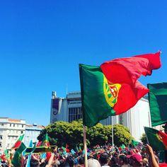 #portugal #euro216