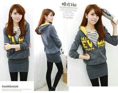 Jaket Ever dress @56rb Bhn spdx, fit L, seri 2pcs, ready 4mgg ¤ Order By : BB : 2951A21E CALL : 081234284739 SMS : 082245025275 WA : 089662165803 ¤ Check Collection ¤ FB : Vanice Cloething Twitter : @VaniceCloething Instagram : Vanice Cloe