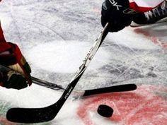 Чемпионат мира среди юниоров по хоккею 2015 Финал Финляндия-США | Спорт Видео
