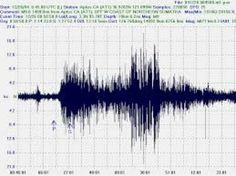 Scossa di #terremoto a #Napoli