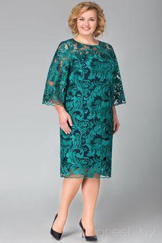 Talk on LiveInte Tania Rom Vestidos Plus Size, Plus Size Dresses, Plus Size Outfits, African Print Dresses, African Fashion Dresses, Fashion Outfits, Curvy Fashion, Plus Size Fashion, Dress Brokat