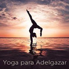 Musica Dulce (Cursos de Yoga) http://www.amazon.com/gp/product/B01B3LS8R6/ref=as_li_tl?ie=UTF8&camp=1789&creative=9325&creativeASIN=B01B3LS8R6&linkCode=as2&tag=sphercircl08-20