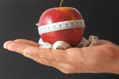 ¿Cuánto tiempo es necesario para formar un hábito?