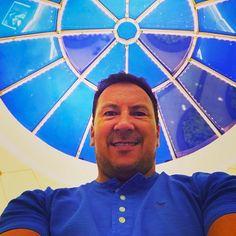 Under my umbrella.... #chuvinhachata
