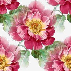 Květ pozadí 57 Plants, Plant, Planets