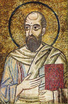 Αποτέλεσμα εικόνας για The Hymn To Love - Apostle Paul