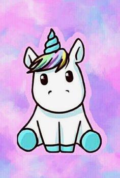 Unicornio ❤️