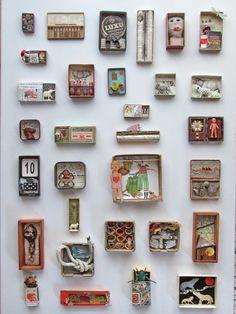 http://manoswelt.blogspot.de/2012/09/kunstschachteln-241-247.html