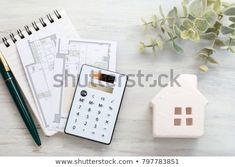 Find House Lifestyle Housing Moneyimage stock images in HD and millions of other royalty-free stock photos, illustrations and vectors in the Shutterstock collection. Thousands of new, high-quality pictures added every day. Pay Taxes, Photo Editing, Royalty Free Stock Photos, Money, Lifestyle, Illustration, Pictures, House, Image
