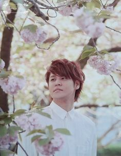 Falling In Love With Him, I Fall In Love, High School Host Club, Vampire Knight, Actors, Voice Actor, Love Of My Life, Madonna, The Voice