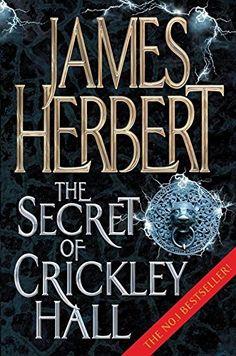 The Secret of Crickley Hall by James Herbert https://www.amazon.co.uk/dp/0330411683/ref=cm_sw_r_pi_dp_x_VZy-xb1APGNYD