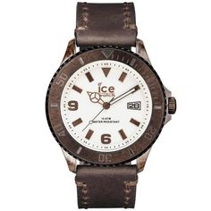 Reloj caballero Ice Watch Outlet