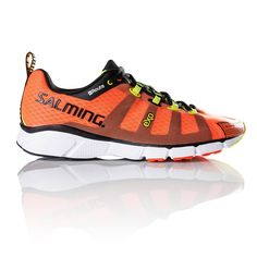 7ac80552dbc SALMING ENROUTE Men s Running Shoe Running Shoes For Men