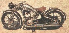 (restored by Vaclav Slovak, Kladno, CSSR) Barrel, Restoration, Motorcycles, Wheels, Bike, Vehicles, Classic, Sports, Motorbikes