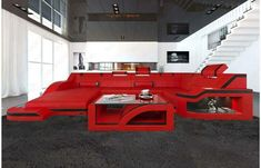 BEAUTIFUL LIVING ROOMS FURNITURES INSTALLATION STYLES !