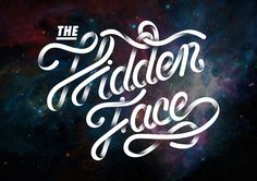 Typography on Behance Graph Design, Typography