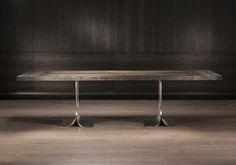 designer furniture TULIPE concept $i