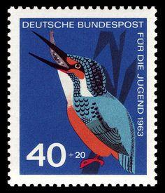 Datei:DBP 1963 404 Jugend Eisvogel.jpg