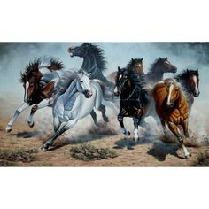 Click Visit link above for more info Horse Pictures, Pictures To Draw, Wild Horses Running, Sword Drawing, Watercolor Horse, Horse Artwork, Painted Pony, Horse Drawings, Majestic Animals