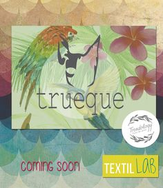 #trueque by Ana Sofia O. Andrade Ropa de segunda mano restaurada y modificada con tendencias actuales, uso de material reciclado de buena calidad.  #trendology #textillab Textiles, Cover, Books, Art, Thrift Clothes, Recycled Materials, Be Nice, Trends, Art Background